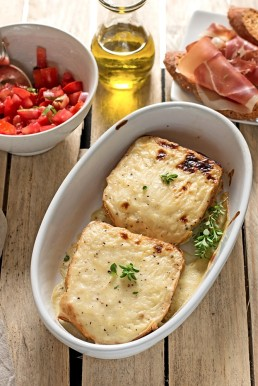 croque_monsieur_social