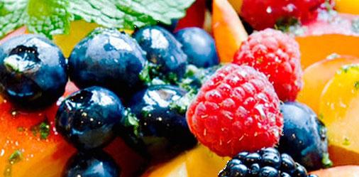 20150422-gerald-frozen-fruit