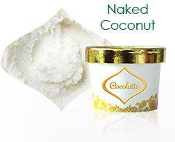 20151012-gerald-coconut