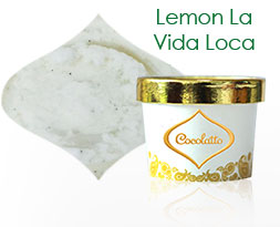 20151012-gerald-lemon