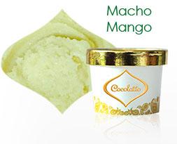 20151012-gerald-mango