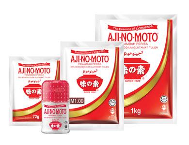 aji-brands-retail-ajinomoto