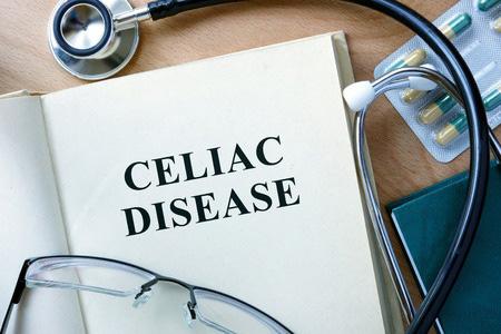 Celiac-Disease-Cvr