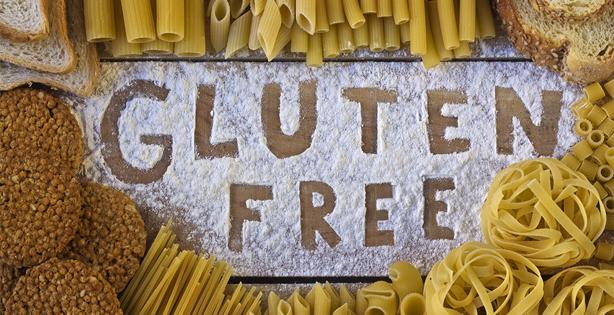 gluten-free-101-photo