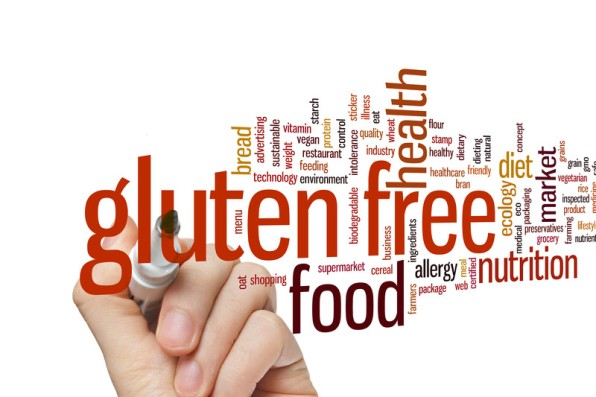 gluten-words