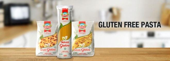 glutenfree-pasta_980x352